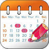 HachiCalendar 2(Sync with iPhone Calendar).jpg