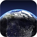 Living Earth HD - World Clock and Weather.jpg